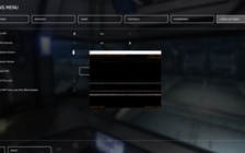STARC-67757 FOIP Not working with ChromaCam installed - Star