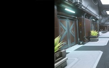 STARC-79970 Very low fps at ArcCorp - Star Citizen Alpha 3 – Issue