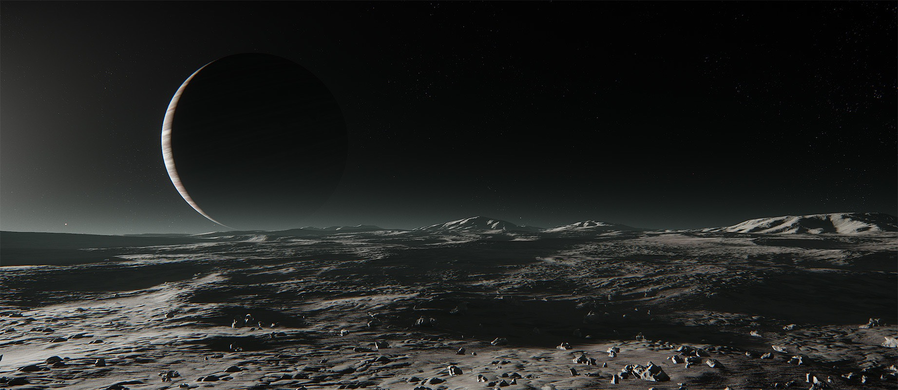 star citizen your first person universe