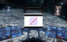 STARC-69111 FOIP webcam not recognized - Star Citizen Alpha